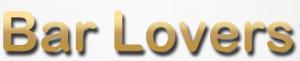 img-responsive Bar Lovers - Ozbusiness Listing