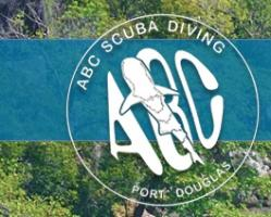 img-responsive ABC Scuba Diving Port Douglas - Ozbusiness Listing