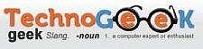 img-responsive Technogeek - Ozbusiness Listing