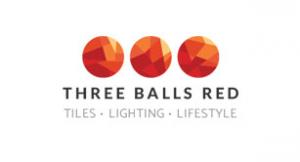 img-responsive Three Balls Red - Ozbusiness Listing