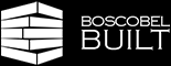 img-responsive Boscobel Built - Ozbusiness Listing