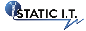 img-responsive Static I.T. - Ozbusiness Listing