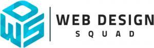 img-responsive Web Design Squad - Ozbusiness Listing