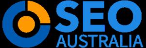 img-responsive SEO Australia - Ozbusiness Listing
