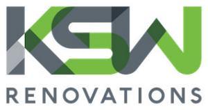 img-responsive KSW Renovations - Ozbusiness Listing