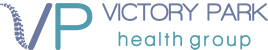 img-responsive Victory Park Health Group - Ozbusiness Listing