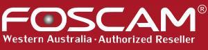 img-responsive Foscam WA - Ozbusiness Listing