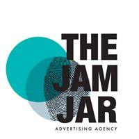 img-responsive The Jam Jar - Ozbusiness Listing