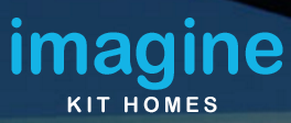 img-responsive Imagine Kit Homes and Steel Kit Homes - Ozbusiness Listing