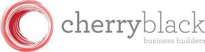 img-responsive Cherry Black Business Builders - Ozbusiness Listing
