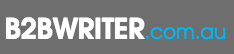 B2b Writer - Ozbusiness Listing
